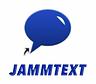 JammText logo.png