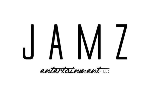 Jamz Entertainment LLC.jpg