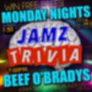 Monday Trivia Beef LO.png