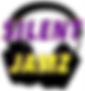 Silent Jamz color logo 2.png