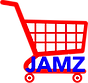 Jamz Shopping Cart.png