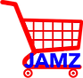 Jamz Shopping Cart.png