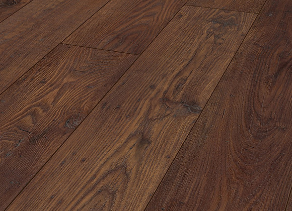 Krono Original 5535 Antique Chestnut (per sqm)