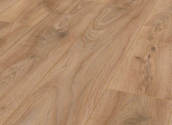 Krono Original 5947 Historic Oak (per sqm)