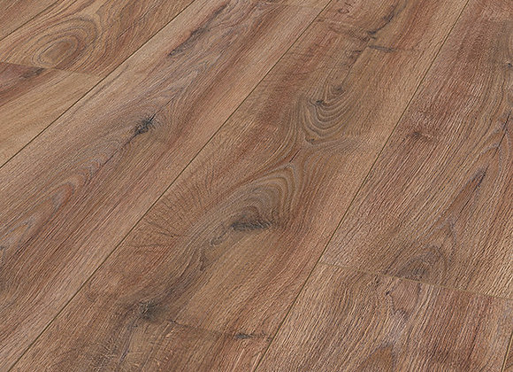 Krono Original 5948 Renaissance Oak (per sqm)