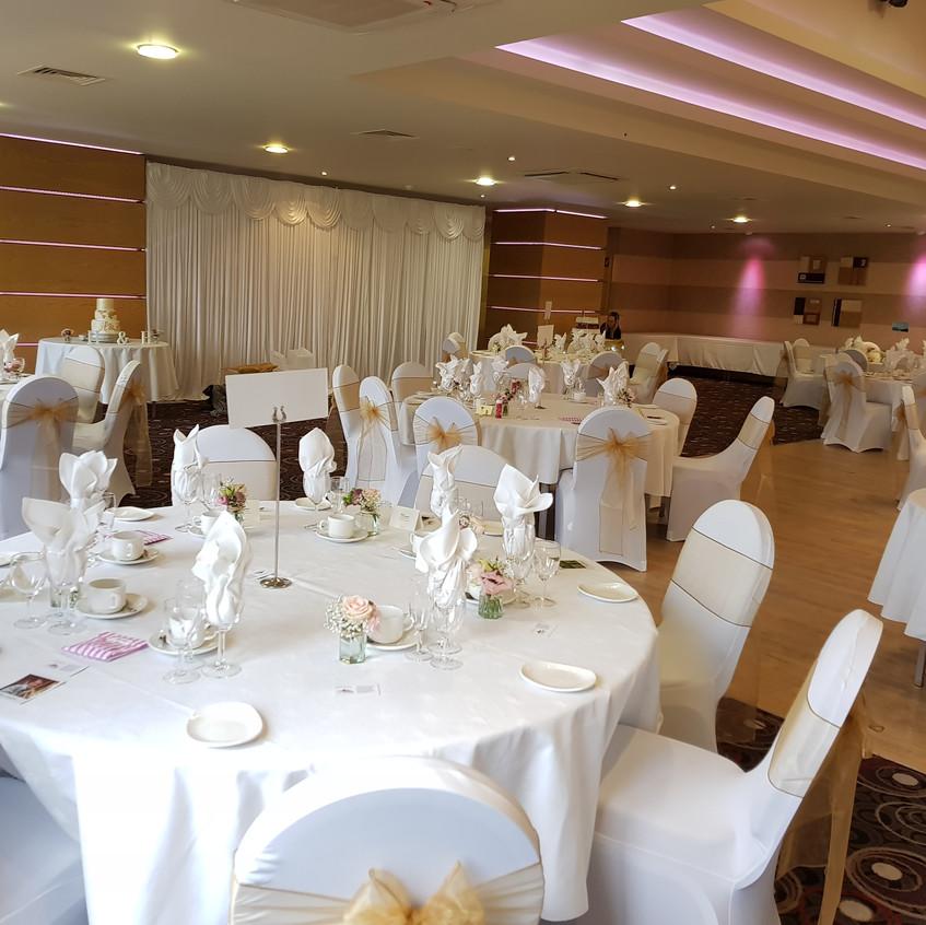Event Decor Bromley Kent