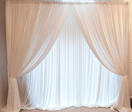 Twin Curtain Deluxe.jpeg