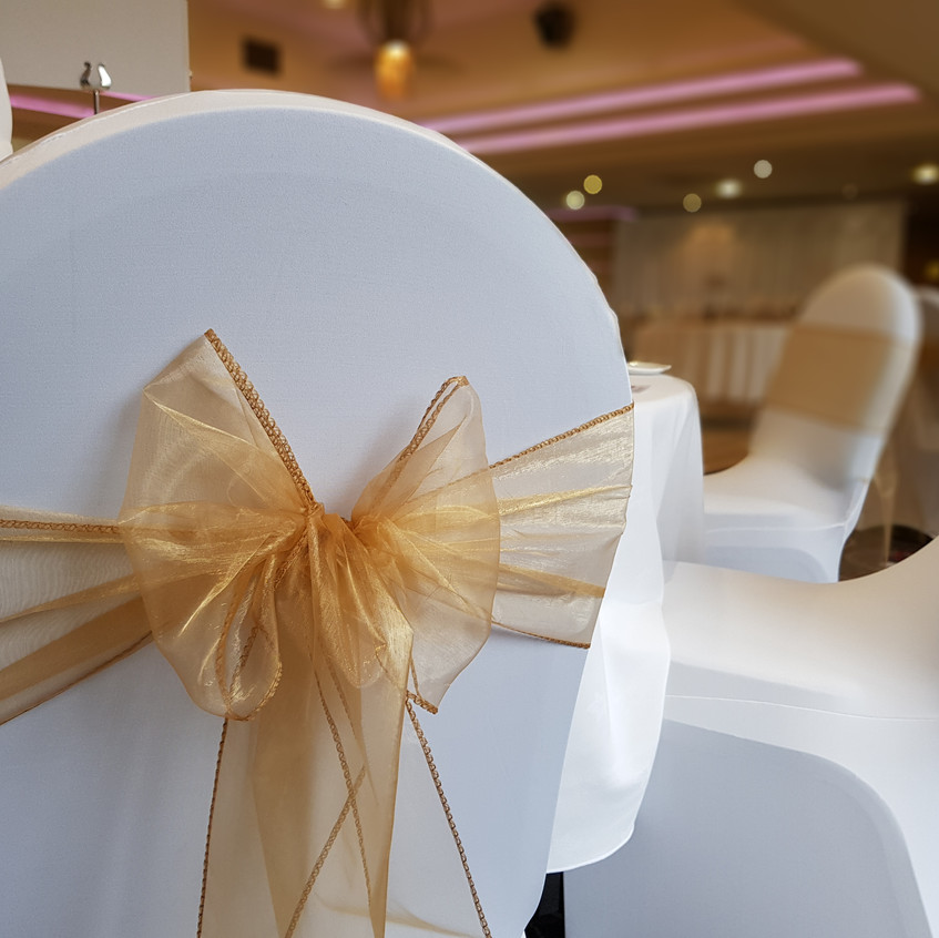 Chair Cover and Decor Bromley Kent