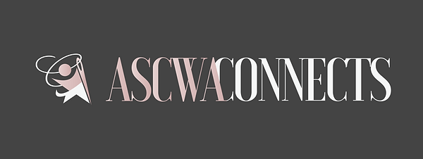 ASCWA Connects Logo.jpg.png