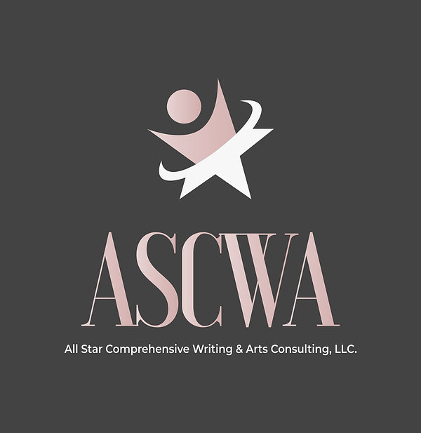 (NEW - MAIN) ASCWA Main Logo _Pink and W