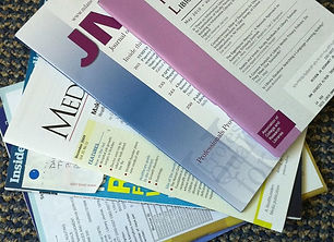 Academic-journals-cropped-more.jpg