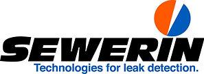 Sewerin_Logo_GB_24032011_cmyk.jpg