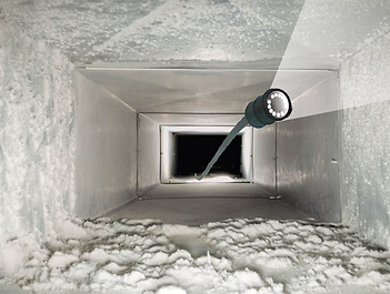 air duct cctv.png