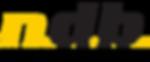 ndb logo2en.png