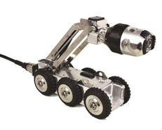 Minicam CRP140
