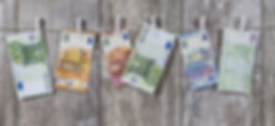money-hanging.jpg