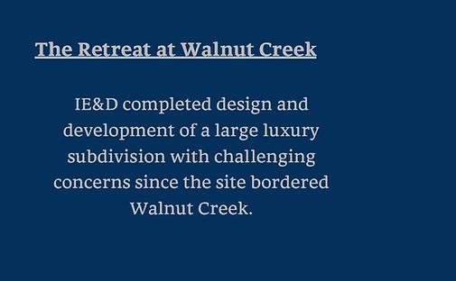 walnut_text.PNG