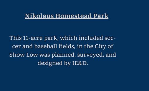 nikolaus park_text.PNG