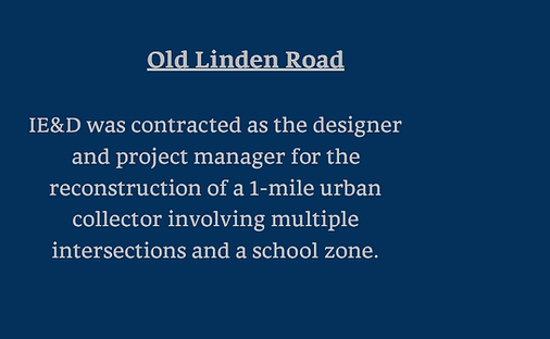 old linden_text.PNG