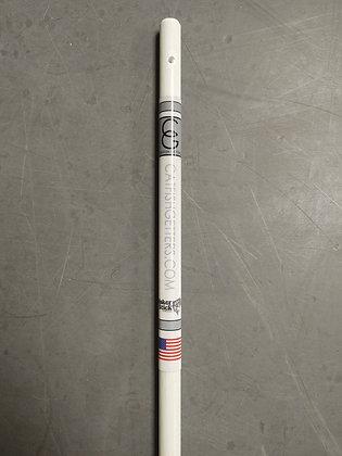 6ft DIY Whisker Stick Original