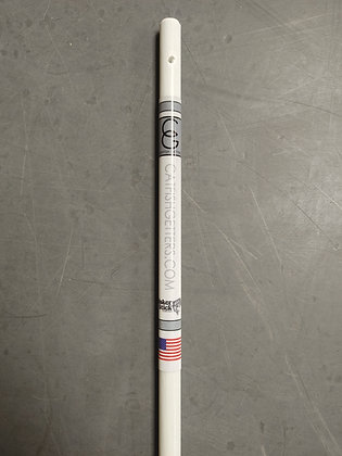 8ft DIY Whisker Stick Original