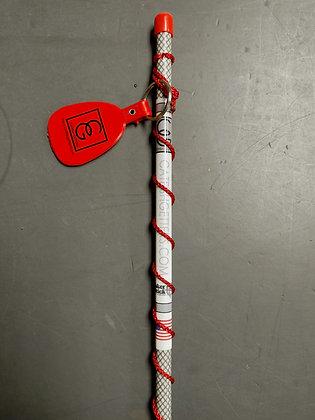 8ft Whisker Stick Original