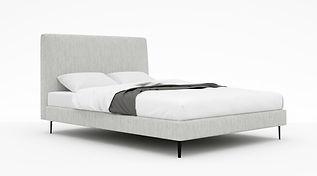 ALISON PLUS BED1.jpg