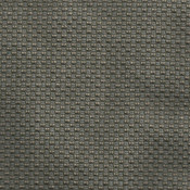 Basketweave A893-1A - Mink