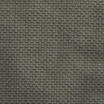 Basketweave A893-1A - Mink