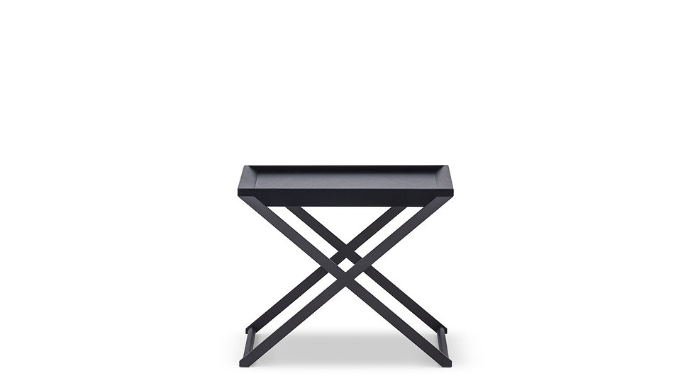 Enzo Side Table