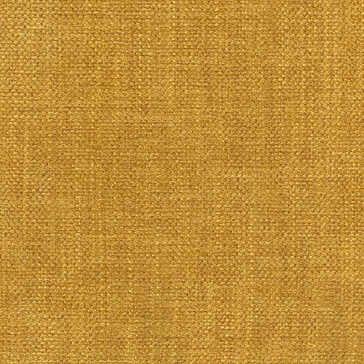 Grace 09 - Goldenrod