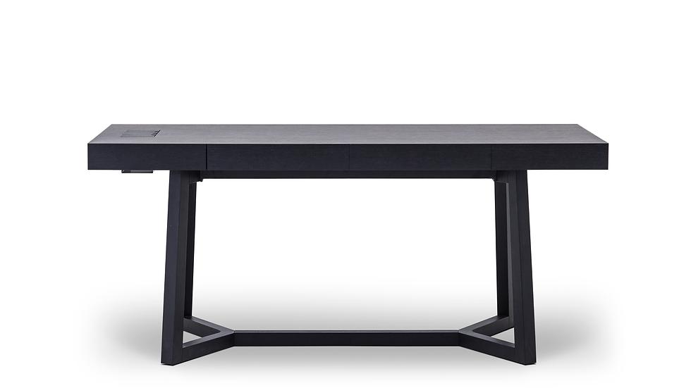 "Vessel Desk - 63"""