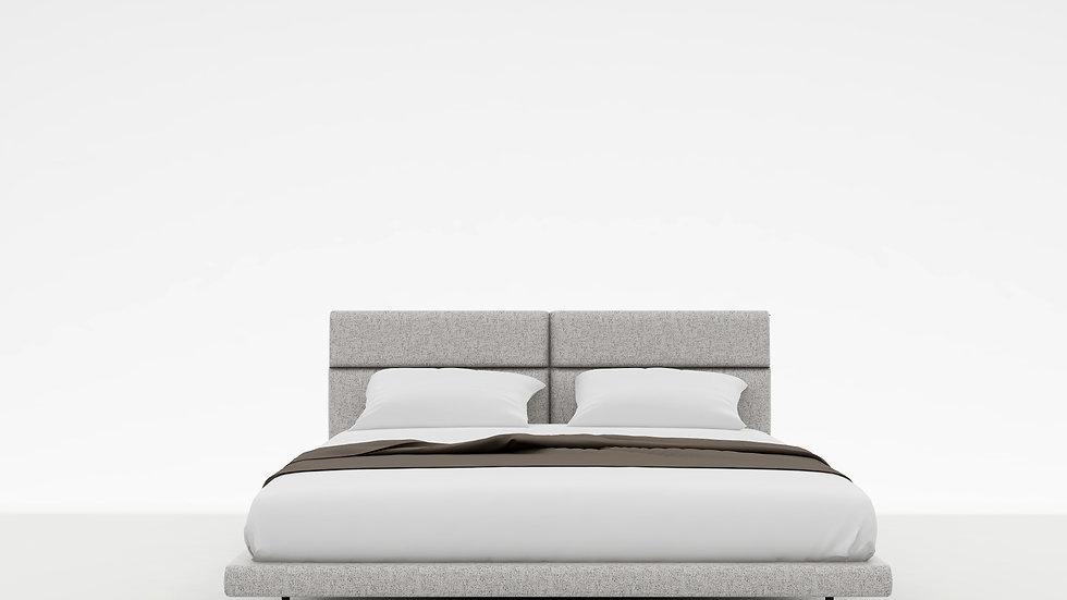 Amor Bed - Queen