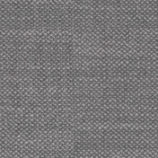 Nemo 03 - Light Grey