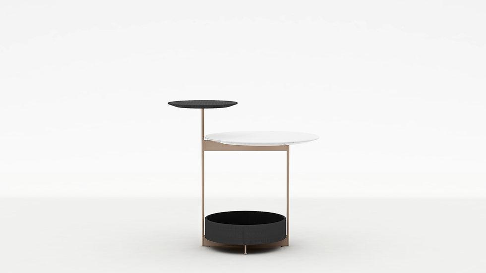Joy Side Table