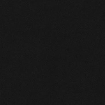 Luxe (Velvet) 05 - Noir