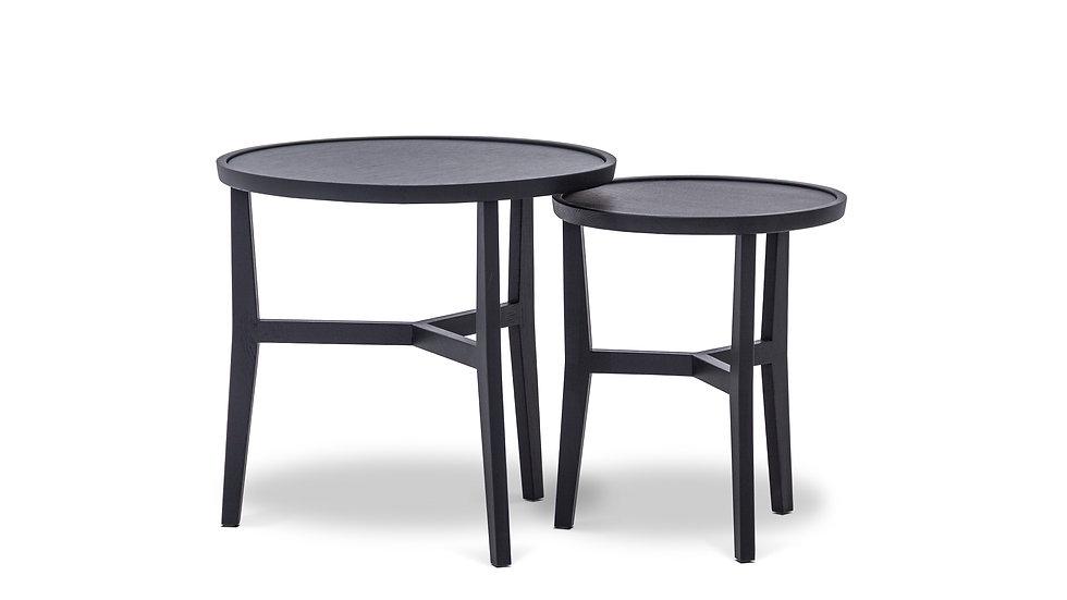 Lark Nesting Coffee Table