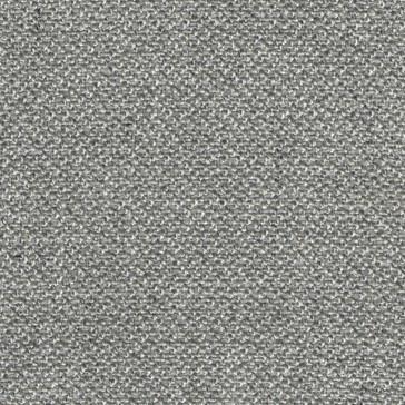 Atom 02 - Chalk Grey