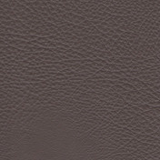 RS Leather 26 - Army Brown