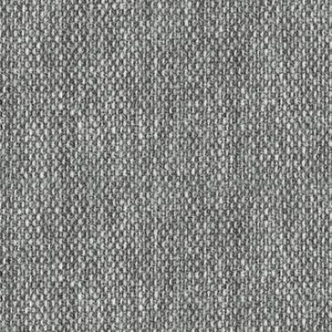 Sky 02 - Shadow Grey