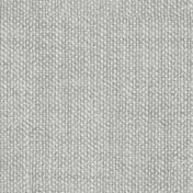 Nemo 02 - Mineral Grey