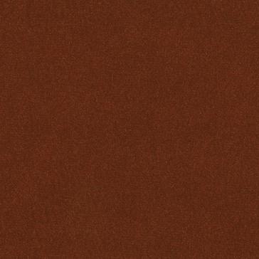 Luxe (Velvet) 02 - Cinnamon