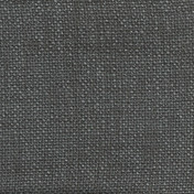 Tweed 3335-22 - Graphite