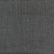 Tweed 3335-22 - Graphite