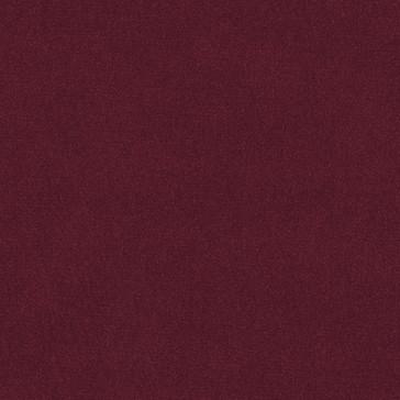 Luxe (Velvet) 03 - Currant