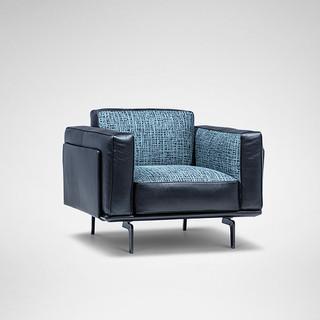 Moda Chair