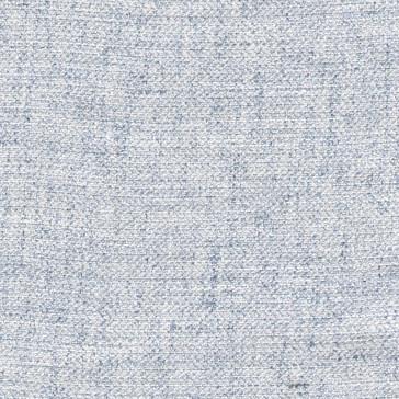 Pastels A1095-4D - Cerulean
