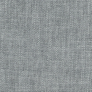 Grace 03 - Misty Grey