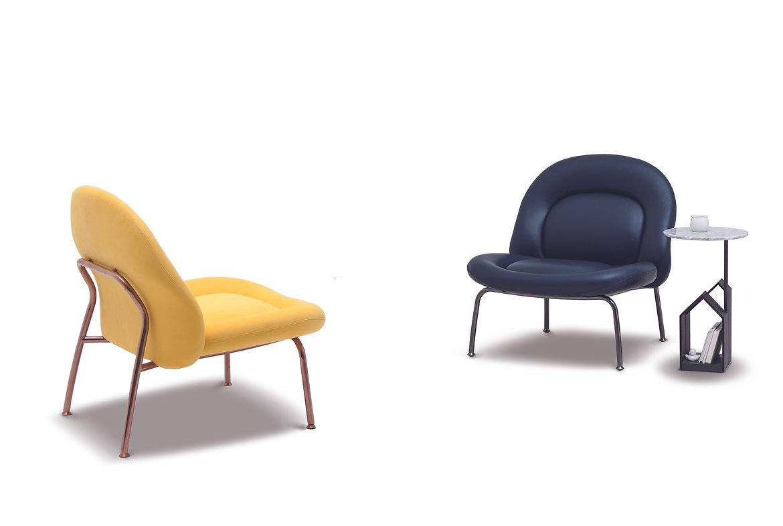 Honey chair 04 (1).jpg