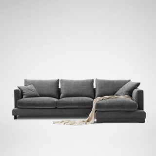 Lazytime Small Sofa
